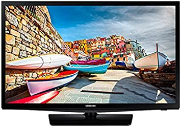 Samsung Hospitality Display 28HE470 LED-TV 71,1cm (28