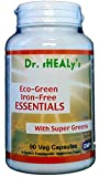 Cheap Dr. Shealy's Essentials with Green Superfoods