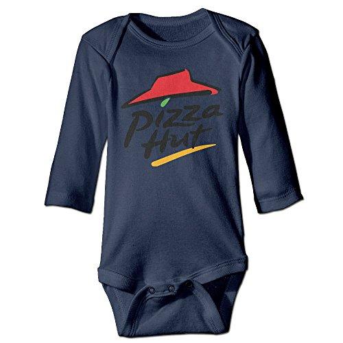 fengziya-babys-pizza-hut-hanging-bodysuit-long-sleeve