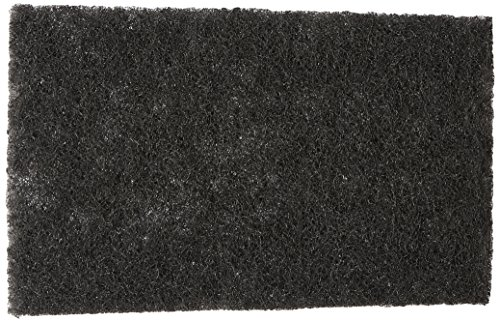 Penn Plax Cascade 150/200 GPH Bio (Bio Sponge)