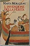 img - for L'invenzione della verit  book / textbook / text book