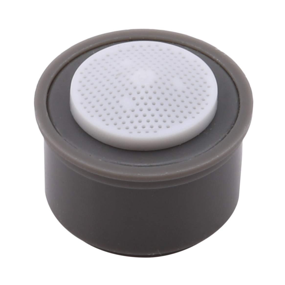 Botreelife Wassersparende Bubbler Filter Kü chenarmatur Innenkern Wasserhahn Zubehö r Badezimmer (Grü n) YingQue