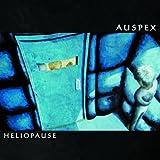 Helliopause by Auspex