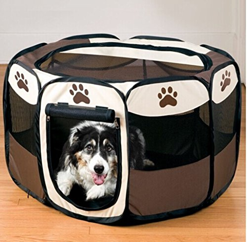 ewinr-dhl-1pcs-pet-products-dog-supplies-pet-bed-kennel-dog-house-usa-pet-tent-pens-cage-oxford-fabr