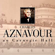 Au Carnegie Hall  Live At Carn