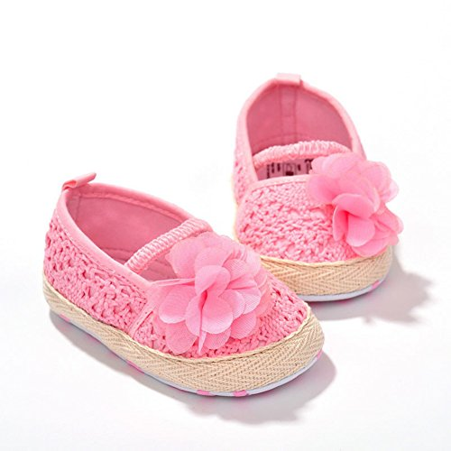 livebox-baby-girls-crochet-knit-soft-sole-anti-slip-mary-jane-bow-infant-prewalker-toddler-sandals-l