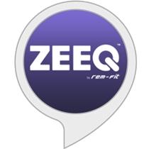 ZEEQ by REM-Fit