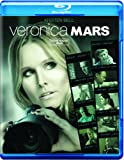 Veronica Mars Movie [Blu-ray + Digital Copy] (Bilingual)