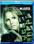 Veronica Mars Movie [Blu-ray + Digita...