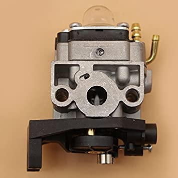Nuevo carburador para Honda GX35 HHT35 HHT35S Motor de 4 ...