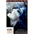 Vampire for Hire: Vampires She Wrote (Kindle Worlds Novella) (The Secret Chronicles of Fang Book 1)
