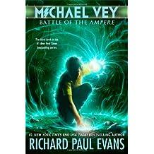 michael vey the prisoner of cell 25 pdf