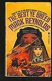 Best Ye Breed, Mack Reynolds, 0441054811