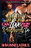 Blaise Cansino has always been an attractive girl, using her looks to make a coin for as long as she could remember. After experiencing the ultimate heartbreak, at the hands of her malicious and deceitful child's father, Blaise swears to only take a ...