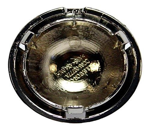 Price comparison product image Samsung DC66-00777A Pulsator Cap