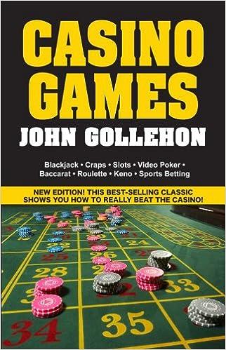 book craps gambling online sport