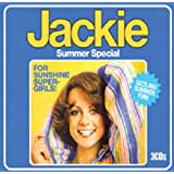 Jackie - Summer Special