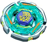 Takara Tomy Metal Fusion Beyblade Battle Top #BB71 Ray Unicorno D125CS Starter Set