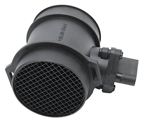 Bapmic ERR7171 MAF Mass Air Flow Sensor for Land Rover Discovery (Series Mass Sensor Flow Air)