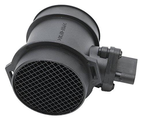 Bapmic ERR7171 MAF Mass Air Flow Sensor for Land Rover Discovery (Flow Sensor Series Air Mass)