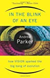 In the Blink of an Eye, Andrew Parker, 0465054382