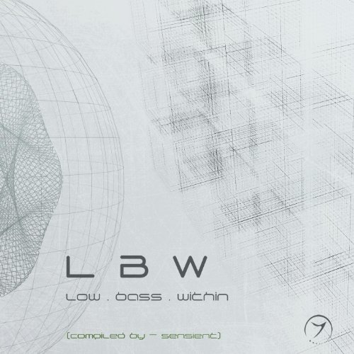 - Low Bass Within