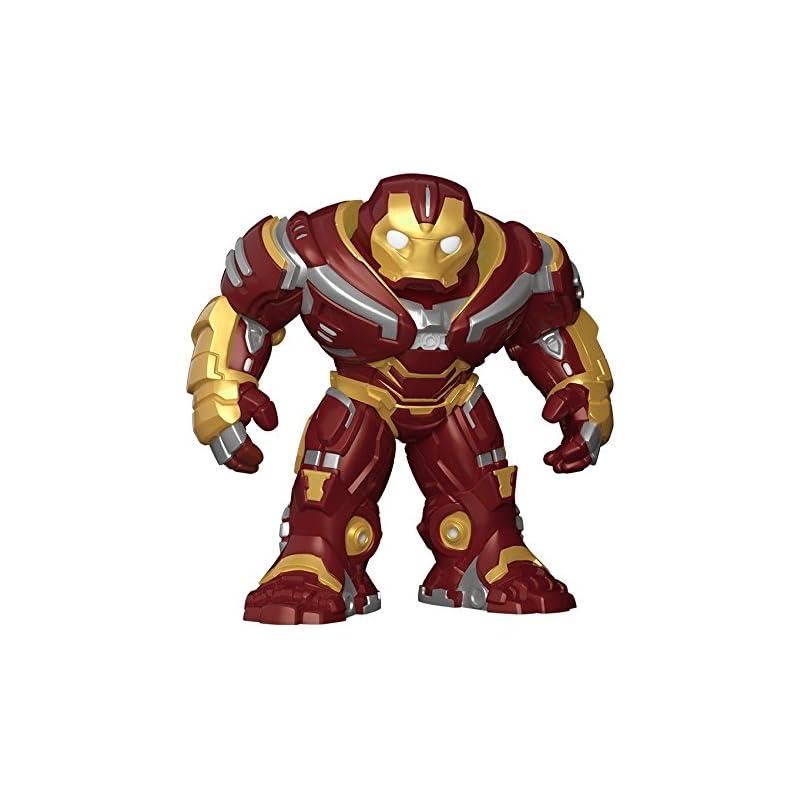 funko-pop-marvel-avengers-infinity