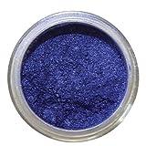 Amore Mio Cosmetics Shimmer Powder, Sh21, 2.5-Gram