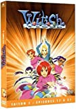 W.I.T.C.H. - Saison 1 - Vol. 6