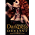 Deviant (Jezebel) Book Two (Daughters of Darkness - Jezebel's Story 2)