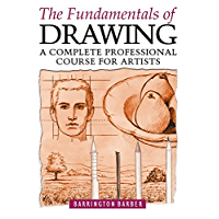 The Fundamentals of Drawing