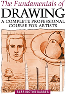 Keys to drawing ebook bert dodson amazon kindle store the fundamentals of drawing fandeluxe Images