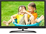 Philips 39PFL3830/V7 98 cm (39 inches) HD Ready LED TV