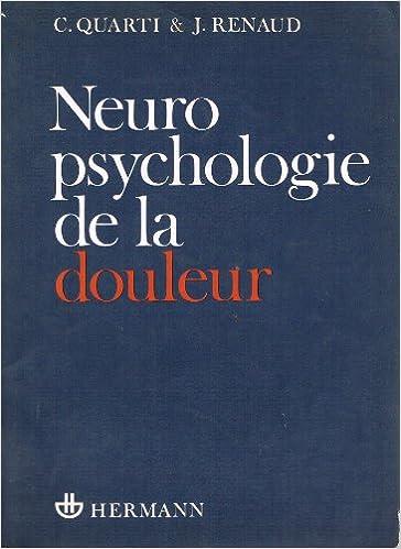 lapport de la musicotherapie en neuropsychologie
