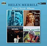 Helen Merrill / Dream Of You / You've Got A Date With The Blues / Nearness Of You