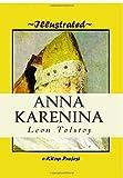 Anna Karenina, Leon Tolstoy, 1500129461