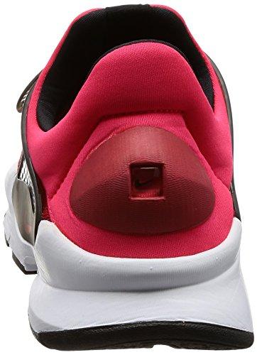 Solaire De Pour rouge Chaussettes Rouge Fitness Homme Course Dart Rouge Nike aPZ8HqwxW