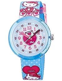 Watch Flik Flak FLNP024