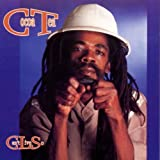 Cant Live So by Cocoa Tea (1994-08-02)