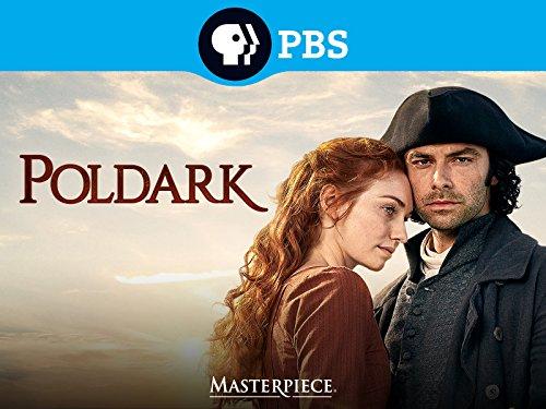 : Poldark Season 3