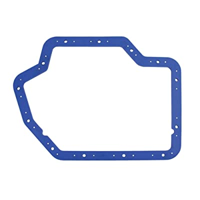 GASKET, TRANS, GM TURBO 400: Automotive