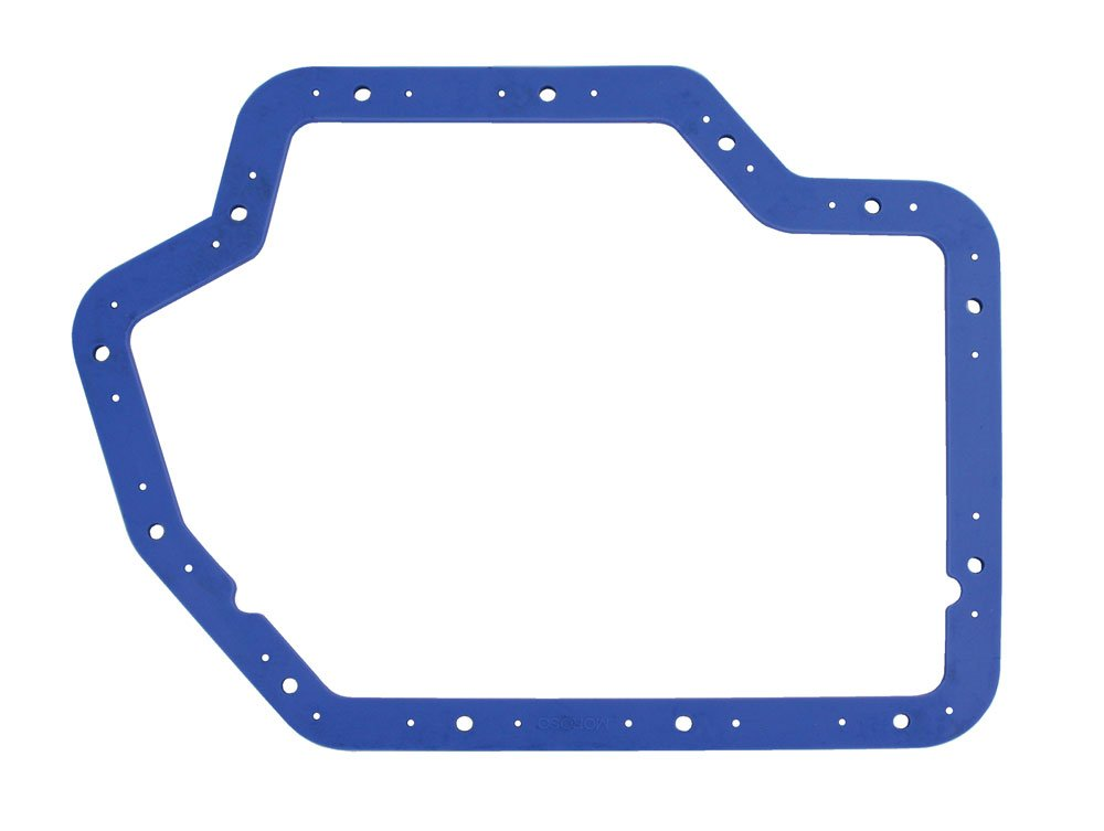 Moroso 93103 Perm-align Transmission Gasket for GM TH400