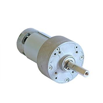 Generateur Electrique Pour Eolienne De 12 A 48 V Cc 300w Amazon Fr