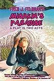 Mishkin's Paradise, Fred Feldman, 0595448933