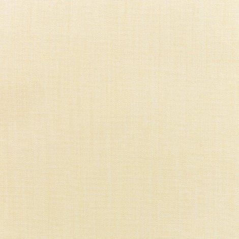 (Premium Sunbrella Canvas Indoor / Outdoor Nautical White Rope Trim Pillow - Zipper Cover + Insert - Choose Color (Canvas)