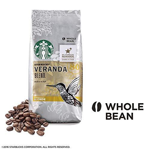 Buy whole bean coffee on amazon