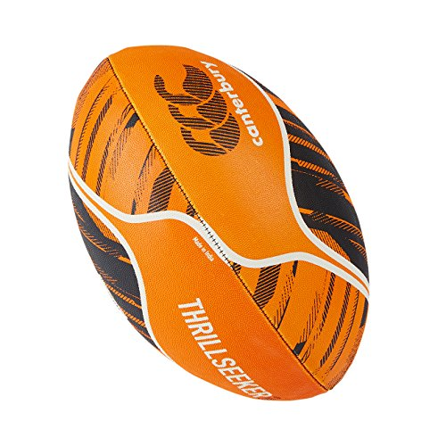Canterbury Thrill Seeker Rugby - Stores New Of Zealand Canterbury