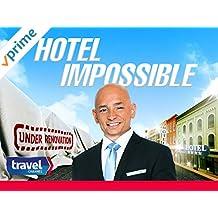 Amazon com: Travel Channel: Prime Video