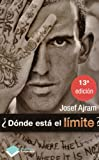 Donde Esta el Limite?, Josef Ajram, 8496981797