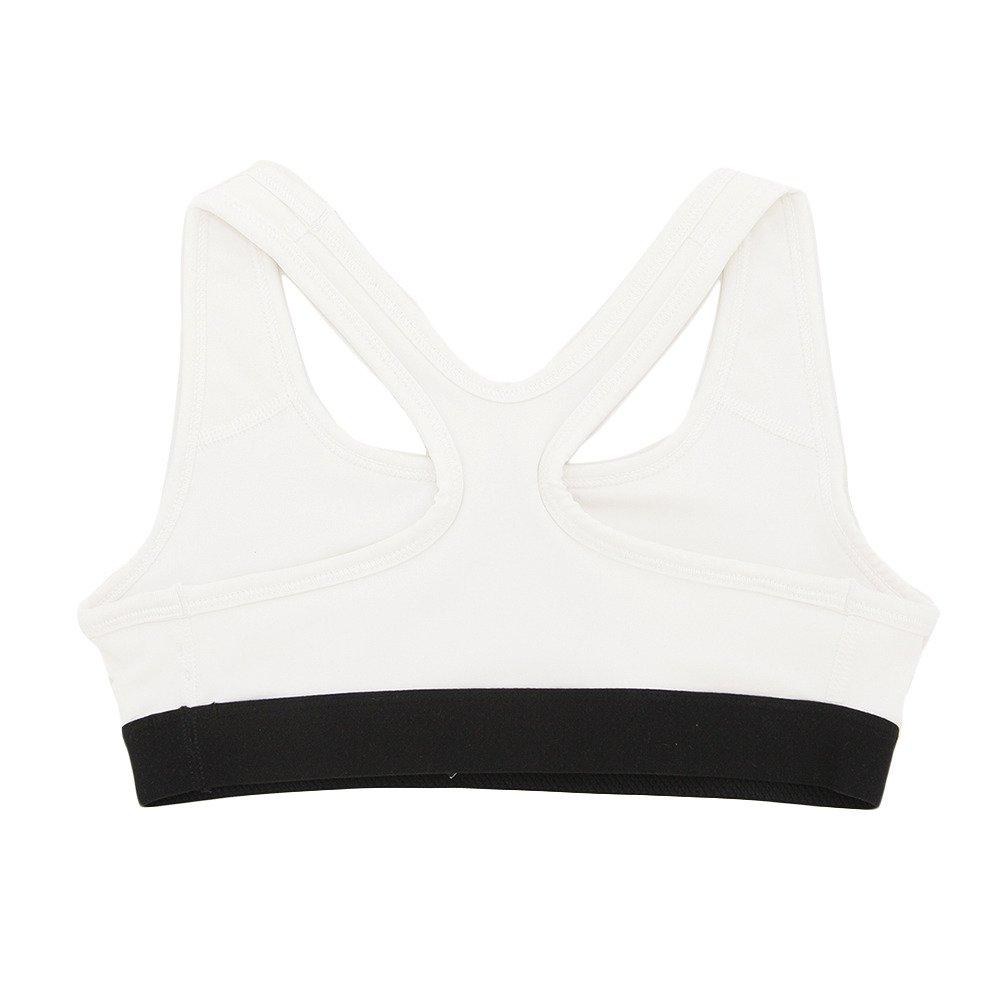 Nike M/ädchen Classic Sport-BH